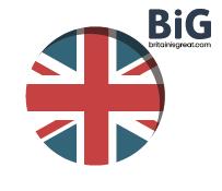 Britainisgreat.com